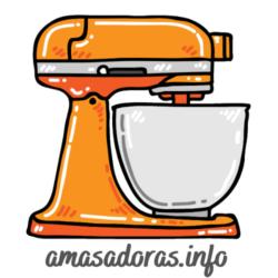 amasadoras.info